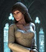 Categoria:Personagens de Lord of Shadows