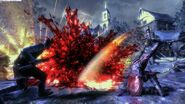 Castlevania lords of shadow image15