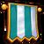 MarketDeco 01 Icon.png