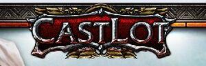 Castlot.jpg