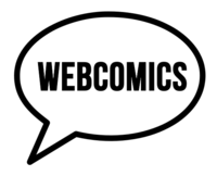Webcomic Wikis.png