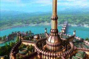 738046-imperial city large.jpg