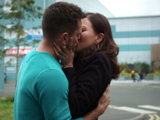 Episode 1059 (Casualty)