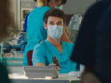 Episode 1038 (Holby City)