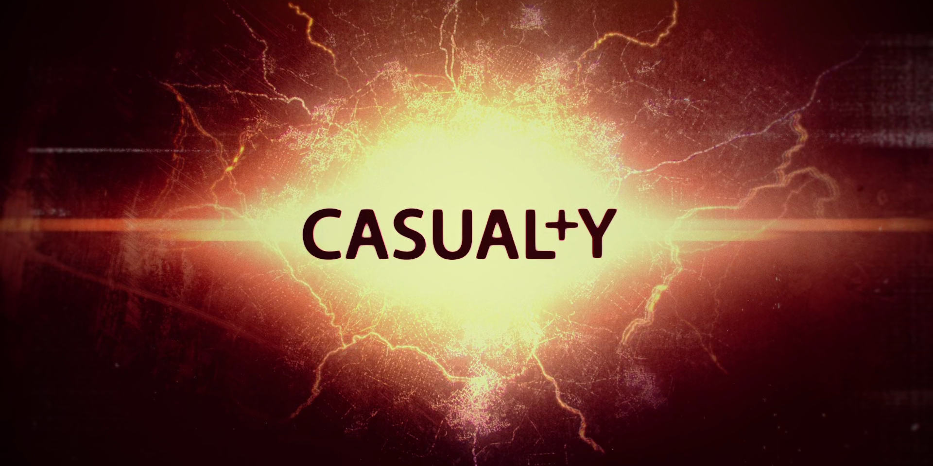 CasualtyPrevNextPlaceholder.png