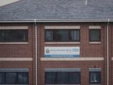 Wyvern Ambulance Service Communications Centre