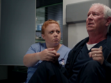 Episode 1153 (Casualty)