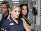 Series 12 (Holby City)