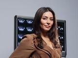 Sahira Shah