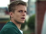 Episode 1051 (Casualty)