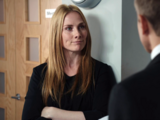 Episode 1072 (Casualty)