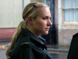 Episode 1099 (Casualty)