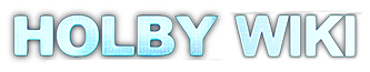 HolbyWikiWatermark.png