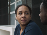 Episode 1028 (Holby City)