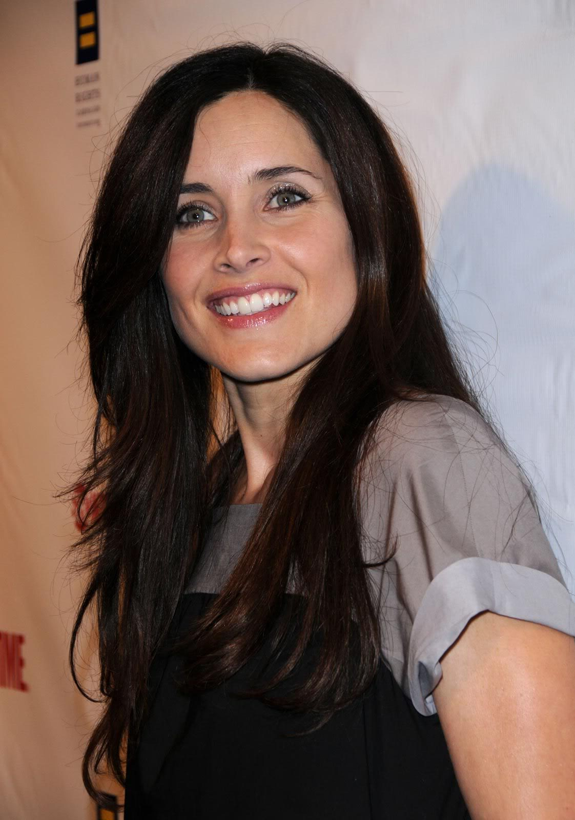 Rachel Shelley Holby Wiki Casualty And Holby City Fandom Find bio, credits and filmography information for rachel shelley on allmovie. rachel shelley holby wiki casualty