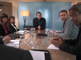 Episode 1032 (Holby City)