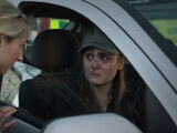 Episode 1130 (Casualty)