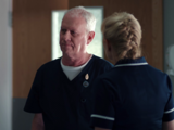 Episode 1108 (Casualty)