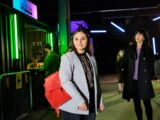 Episode 1197 (Casualty)