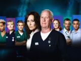 Series 33 (Casualty)