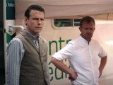 Episode 1049 (Casualty)
