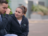 Episode 1168 (Casualty)