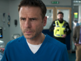 Episode 1178 (Casualty)