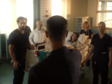 Episode 1044 (Holby City)