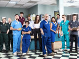 Series 28 (Casualty)