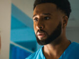 Episode 1061 (Holby City)