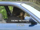 Facing the Future