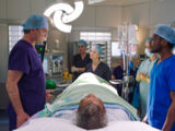 Episode 1033 (Holby City)