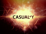 Series 35 (Casualty)