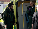 Episode 1151 (Casualty)