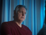 Episode 1040 (Holby City)