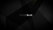 HolbyBlueS01TitleCard
