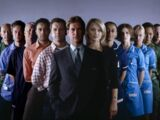 Series 18 (Casualty)