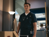 Episode 1183 (Casualty)