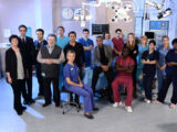 Series 15 (Holby City)