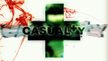 CasualtySeries17TitleCard