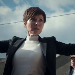 Episode 1087 (Casualty)