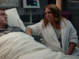 Episode 1078 (Casualty)