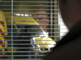 Episode 1177 (Casualty)
