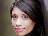 Hasina Haque