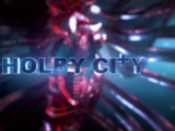 Episode 1056 (Holby City)