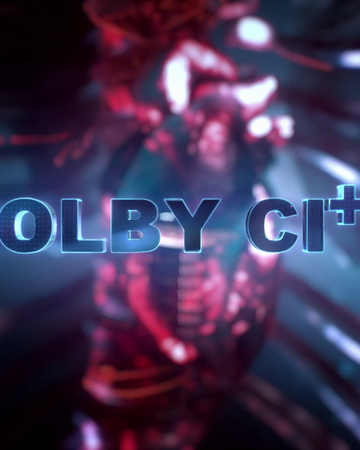 HolbyCitySeries18TitleCard.png