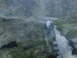 What Lies Beneath (series 30)