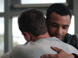 Episode 1050 (Casualty)