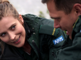 Episode 1053 (Casualty)