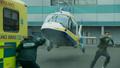 3101HelicopterCrash